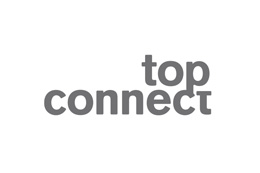Logo - Top Connect