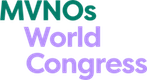 MVNOs World Congress 2017