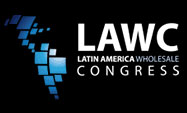Latin America Wholesale Congress