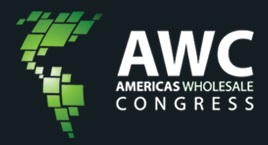Americas Wholesale Congress 2018